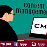 Apa Itu CMS (Content Management System) dan Manfaatnya?