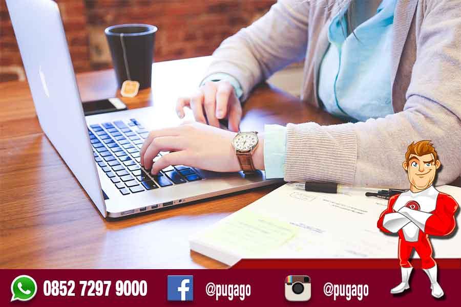 Apa Itu Digital Marketing dan Manfaat serta Kelebihan Digital Marketing