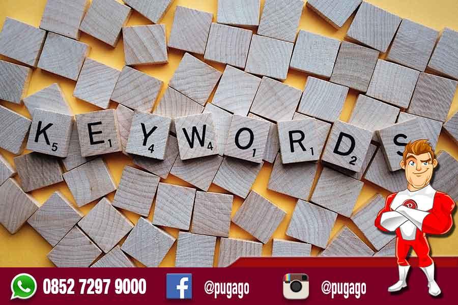 Apa Itu Meta Keyword, Meta Description, dan Meta Title?