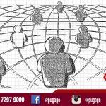 Apa Itu Website Social Bookmark? Jenis dan Manfaatnya