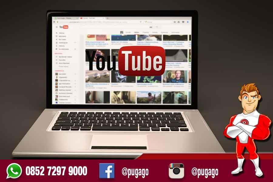 Apa Itu Youtube Marketing dan Cara Melakukannya