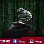 Apa Itu Blackhat SEO? Mengapa Itu Berbahaya Bagi Websitemu?