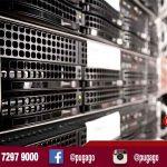 Memahami Apa Itu VPS dan Fungsi VPS untuk Pengguna