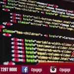 Pengertian Lengkap Apa Itu Website dan Kegunaannya